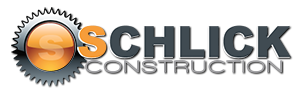 Schlick Construction